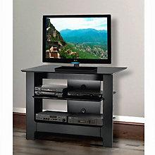 Alpine Compact TV Stand, MEG-100206