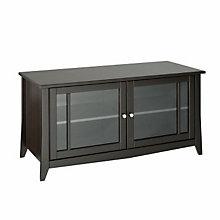 Elegance Small TV Stand, MEG-200417