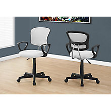 Youth Office Chair, 8829097