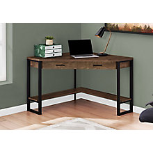 Corner Computer Desk, 8829103