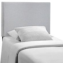 Twin Upholstered Headboard, 8806757