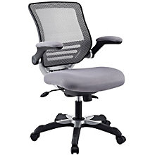 Edge Modern Computer Chair in Mesh, MOW-10577