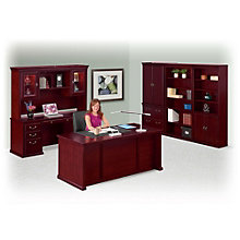 Huntington ClubExecutive Office Suite, 8805066