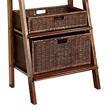 San Ramon Basket Set, MRN-10959