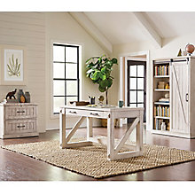 Avondale Office Set, 8828944