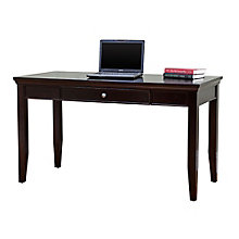 "Fulton Writing Desk - 48"", MRN-11148"
