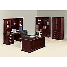 Complete Executive Office Suite, 8825757