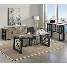 Walnut Office Suites Browse All Furniture