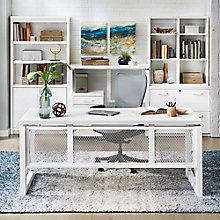 Urban Executive Office Set, 8829115