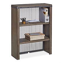 "Westgate 32""W Hutch for Lateral File, 8828128"
