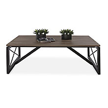 "Urban Conference Table - 96""W x 48""D, 8827866"