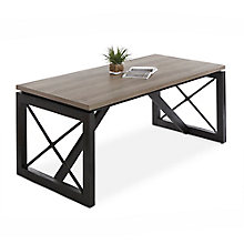 "Urban Conference Table - 72""W x 48""D, 8827867"