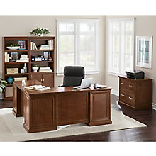Executive L Desk Set, 8828520