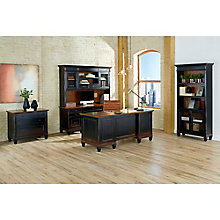 Hartford Complete Office Set, 8804495