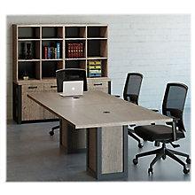 Conference Room Set, 8826892