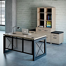 Compact Office Set, 8826896