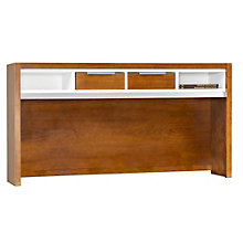 "Efficiency Hutch - 60""W, 8825614"