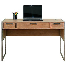 "Belmont Laptop or Writing Desk - 48""W, 8801885"