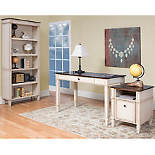 Baldwin Three Piece Office Set, 8804457