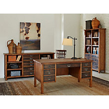 Heritage Complete Office Set, 8804545
