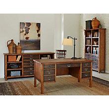 Heritage Complete Office Set, 8804545