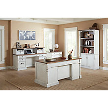 Durham Complete Home Office Set, 8827504