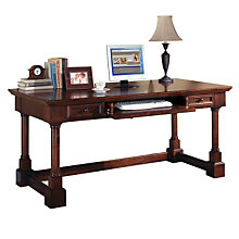 Mount View Writing Desk, MRN-IMMV384