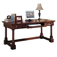 Mount View Writing Desk, MRN-IMMV384