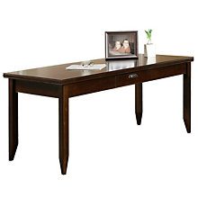 Tribeca Loft Cherry Laptop Desk, MRN-TLC384