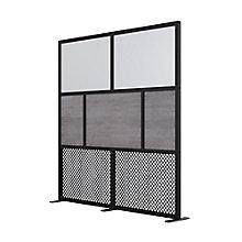 "Urban Divider Panel - 72""W x 76""H, 8829093"