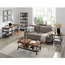 Five Piece Room Set, 8827625