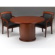 Conference Tables (Round), 8822300