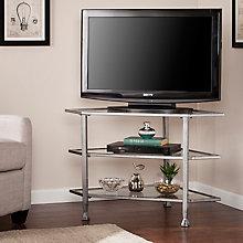 Corner TV Stand , 8821046