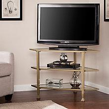 Corner TV Stand , 8821047