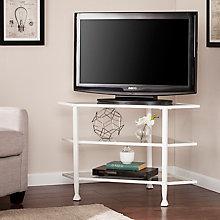 Corner TV Stand , 8821048