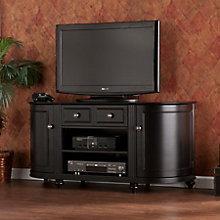 Dandridge TV/Media Stand, 8820676