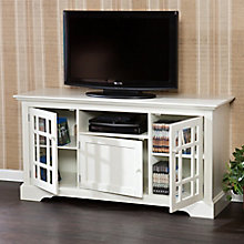 Cullerton TV/Media Stand , 8820668