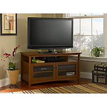 Buena Vista TV Stand, BUS-MY13646-03