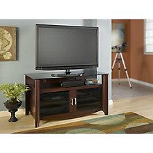 Aero TV Stand, BUS-MY16846-03