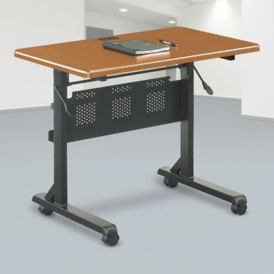 On Trend: Mobile Tables, Desks & Laptop Stands