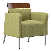 Confide Guest Arm Chair, 8813778