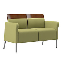 Confide Loveseat, 8813779