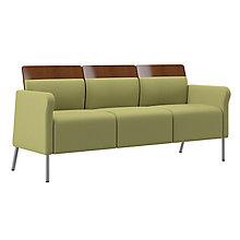 Confide Sofa, 8813780