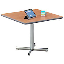 "36"" Square Table, 8804828"
