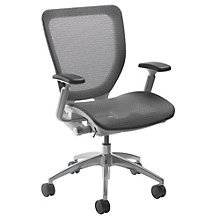 WXO Ergonomic Computer Chair in Mesh, NIH-10589
