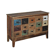Dillon Small Sideboard, 8823670
