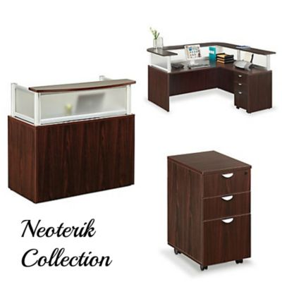 Collection Highlight: Neoterik