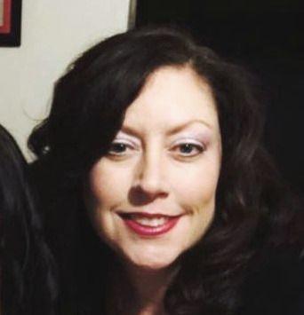 Introducing Nicole Martins: Customer Service Representative