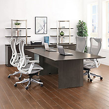 Diamond 8'W Conference Room Suite, 8828364