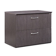 "Diamond 36""W Lateral File, 8828318"